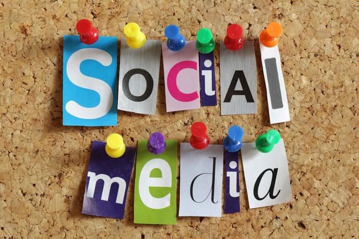 social_meida_real_estate_strategy-1.jpg