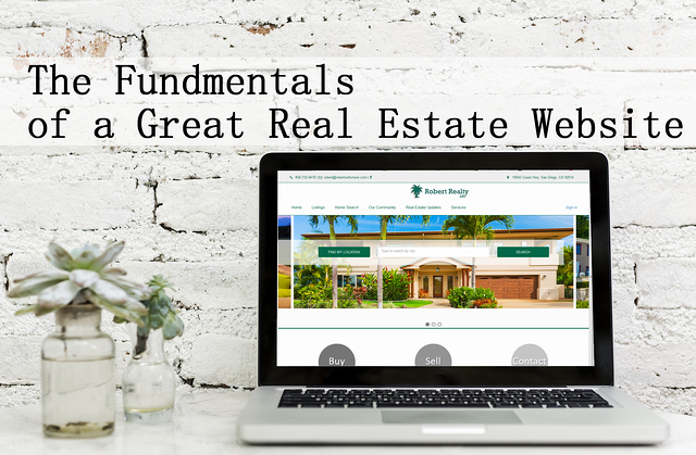 the fundamentals of a great real estate website.png