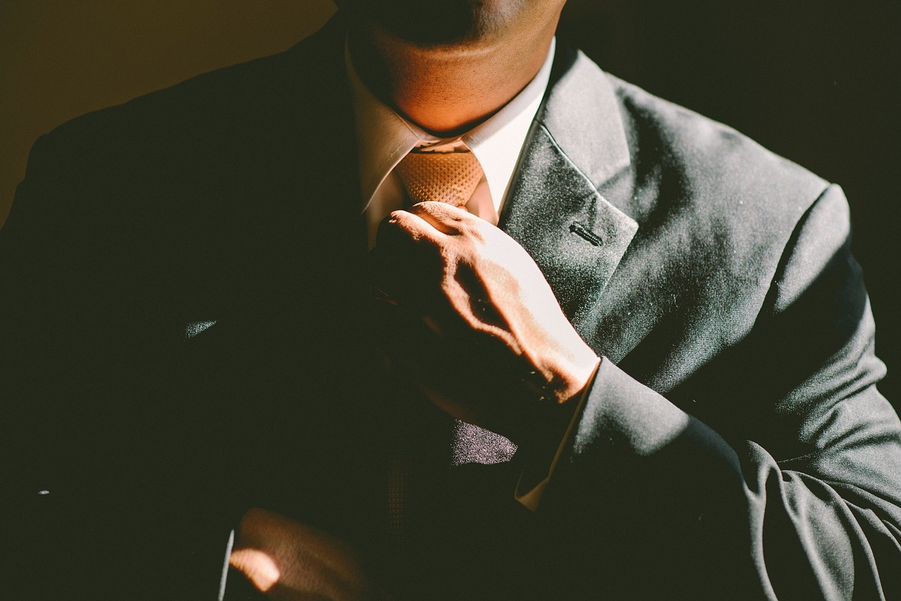 Finding your real estate unique value proposition