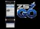 z57-go-app-2.png