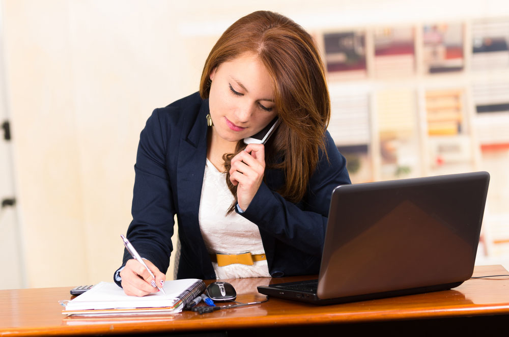 time saving tips for real estate agents