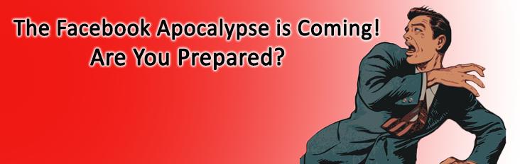 Facebook apocalypse.png