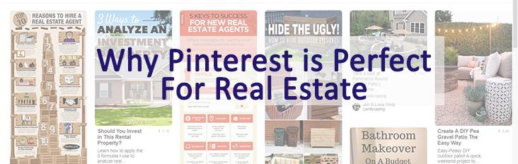 Pinterest blog image.png