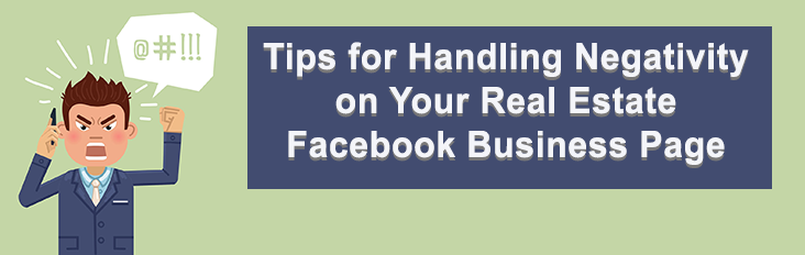 Tips for Handling Facebook Negativity.png