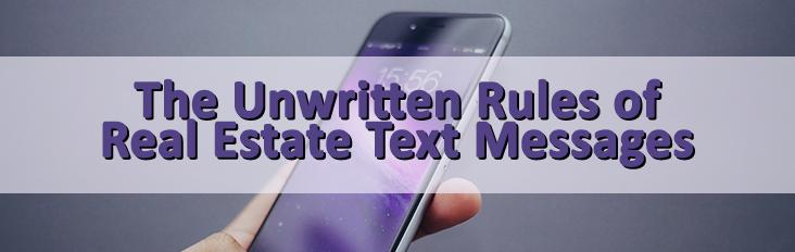 text messaging blog .png