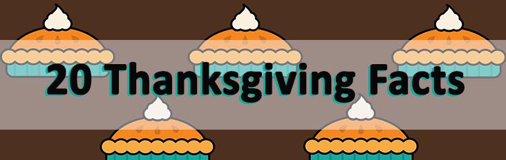 thanksgiving .png