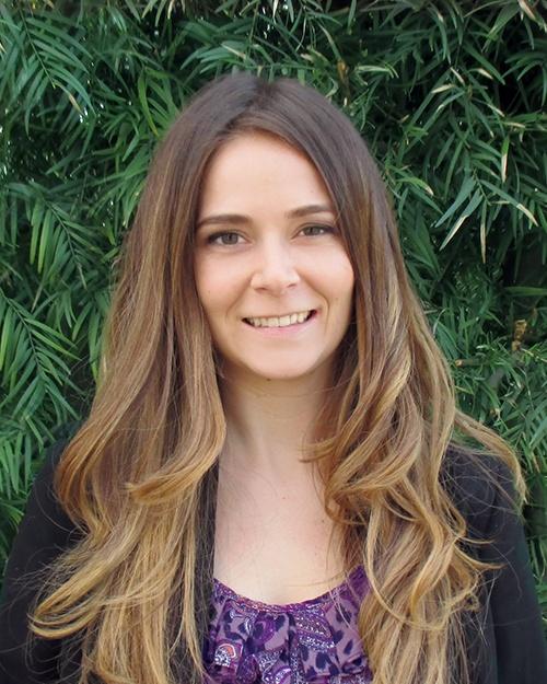 Kristina Brunnler
