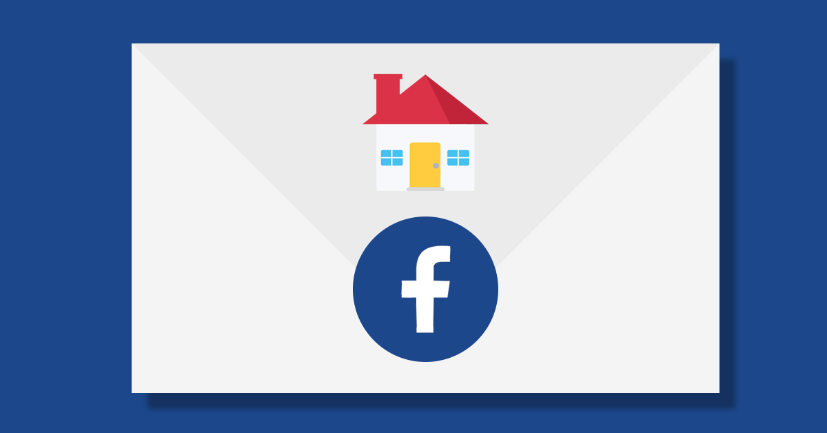 How to Invite Friends to Like Your Facebook Business Page - The Right Way!