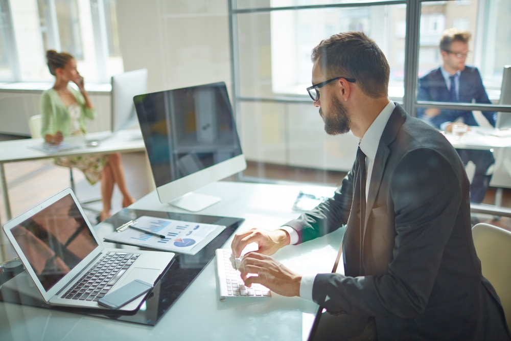 Online Conferencing Tools for Real Estate Agents