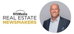 RISMedia Newsmakers Jack Markham