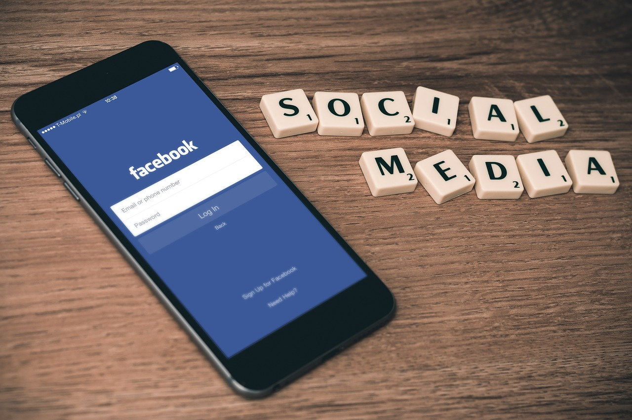 What You Should Know About Facebook Changing the Template of Your Facebook Business Page