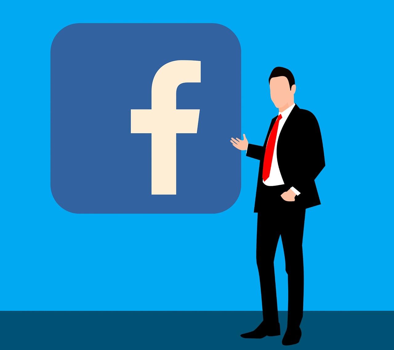 facebook-icon-3250006_1280
