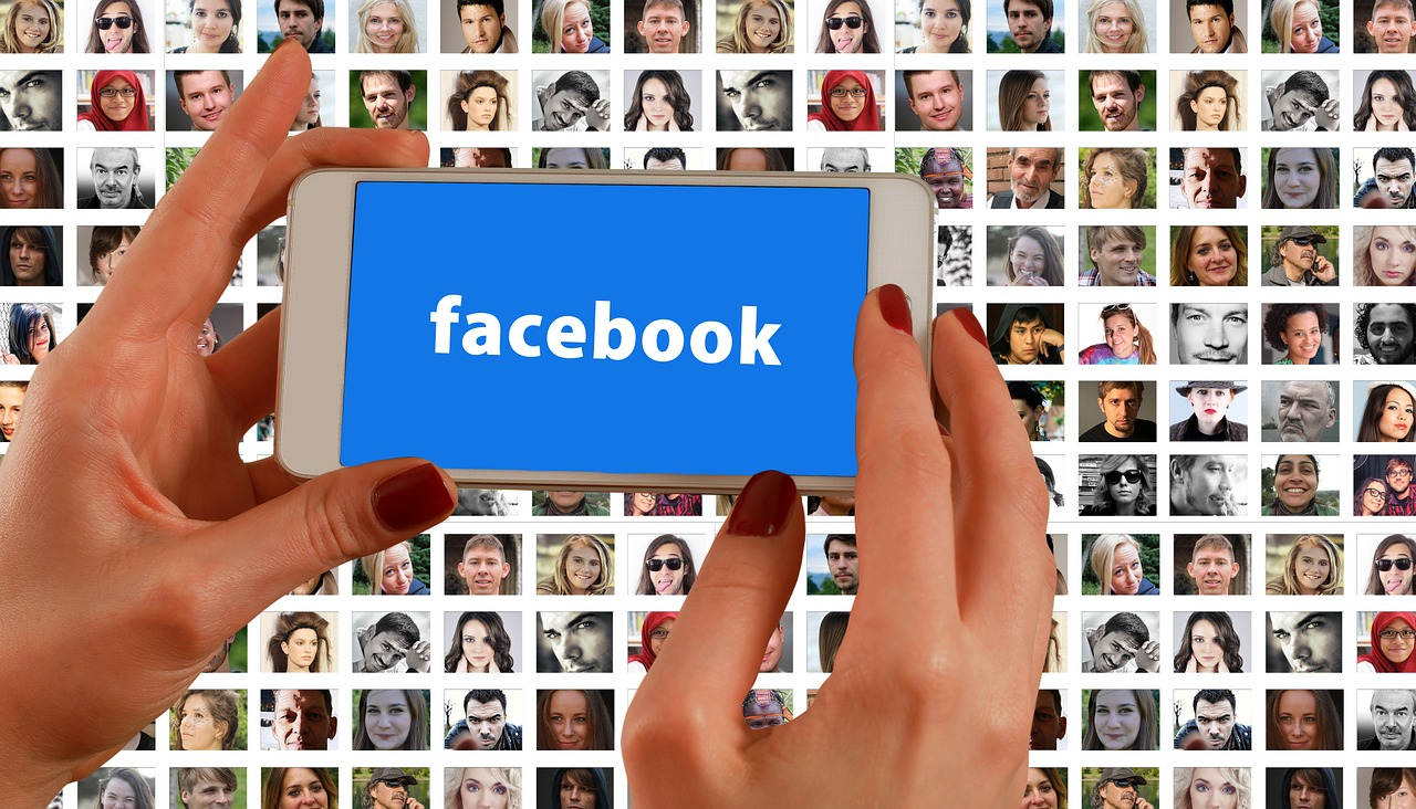 real estate facebook advertising tips