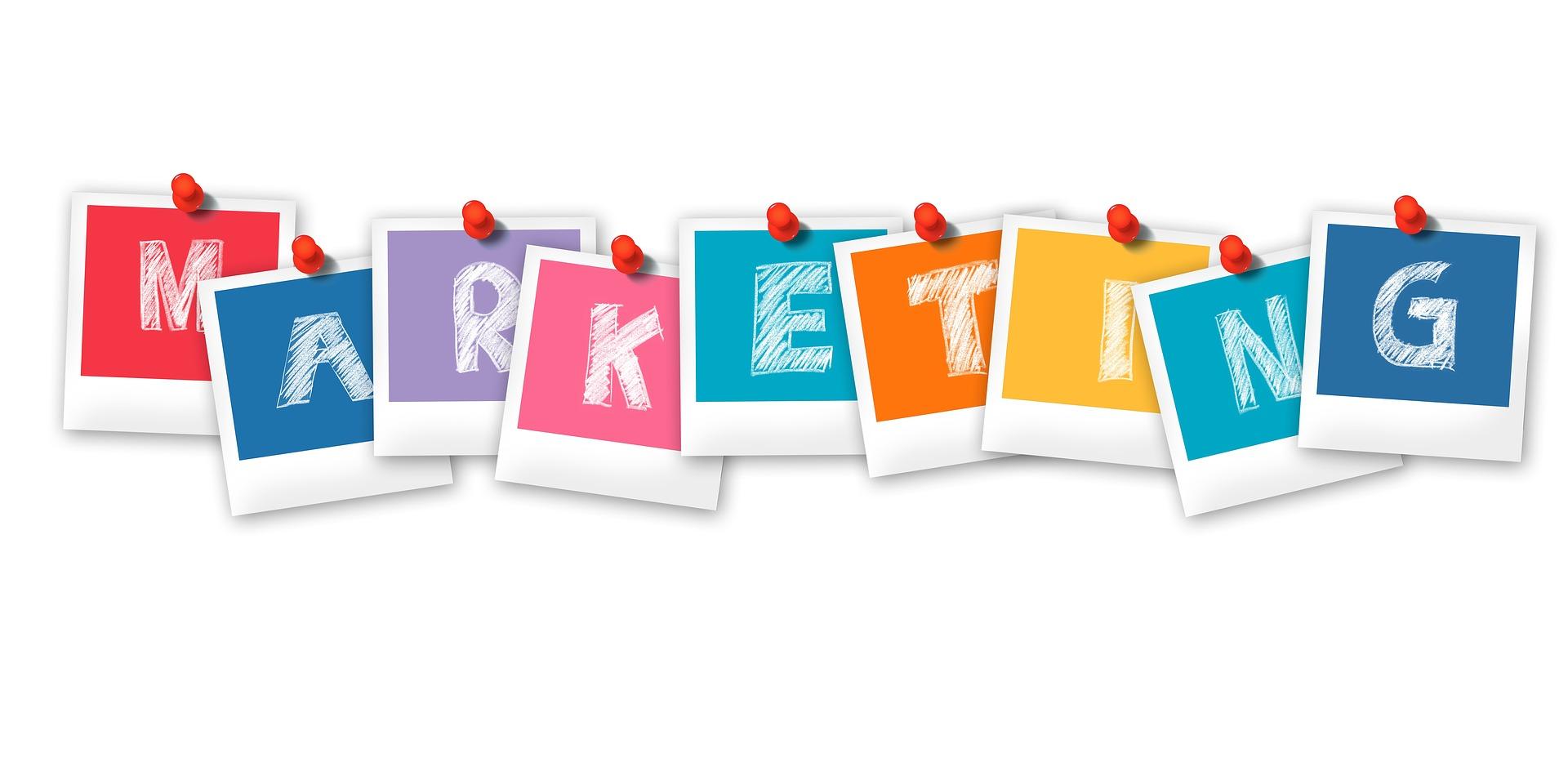 marketing-2483867_1920
