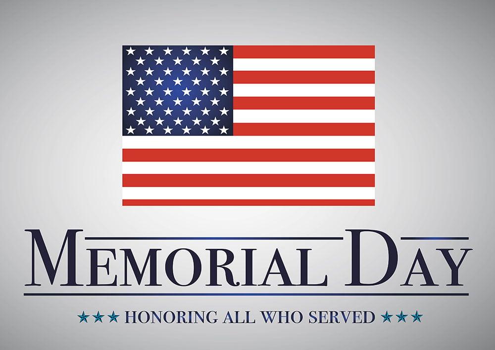 memorial_day-1.jpg